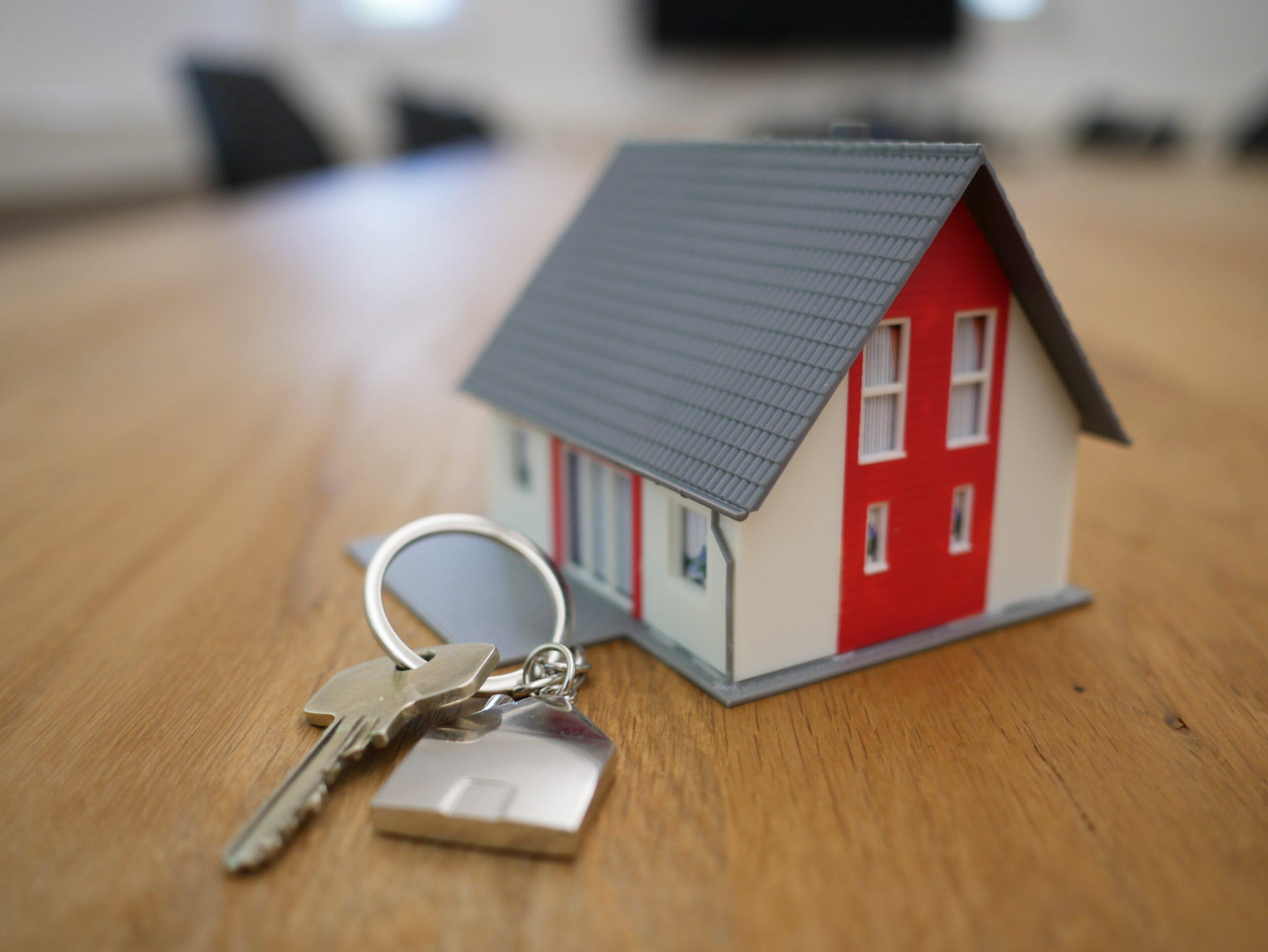 ¿Help to buy o bono vivienda?