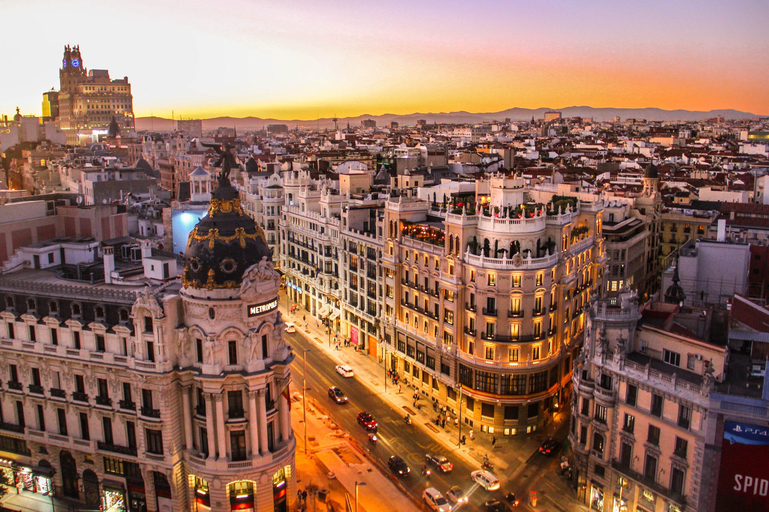 Build to rent: Un nuevo horizonte para el mercado del alquiler