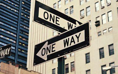 Hipoteca a tipo fijo o variable: ¿Qué es mejor?