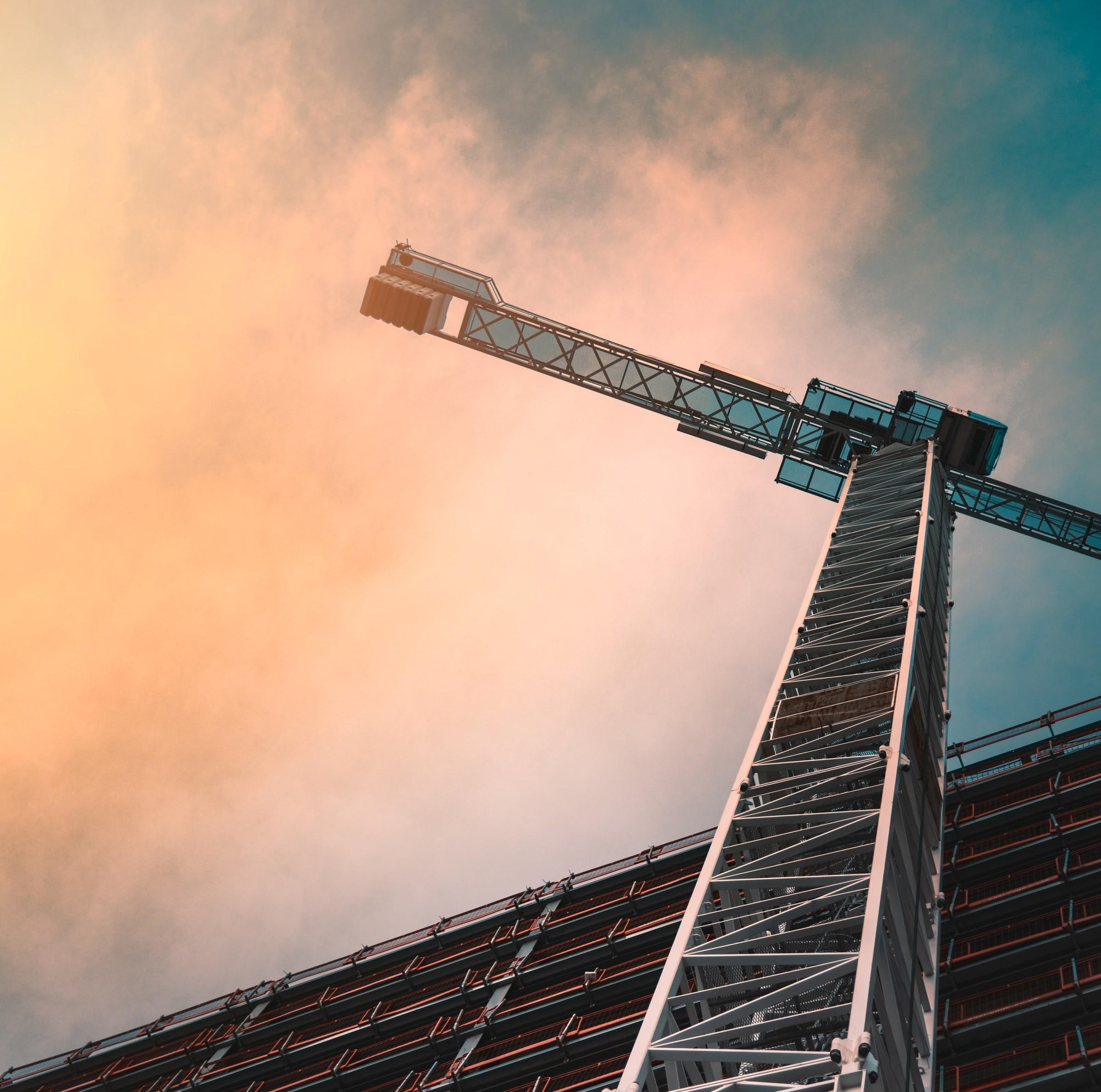 ¿Por qué el sector inmobiliario será clave en los próximos años?