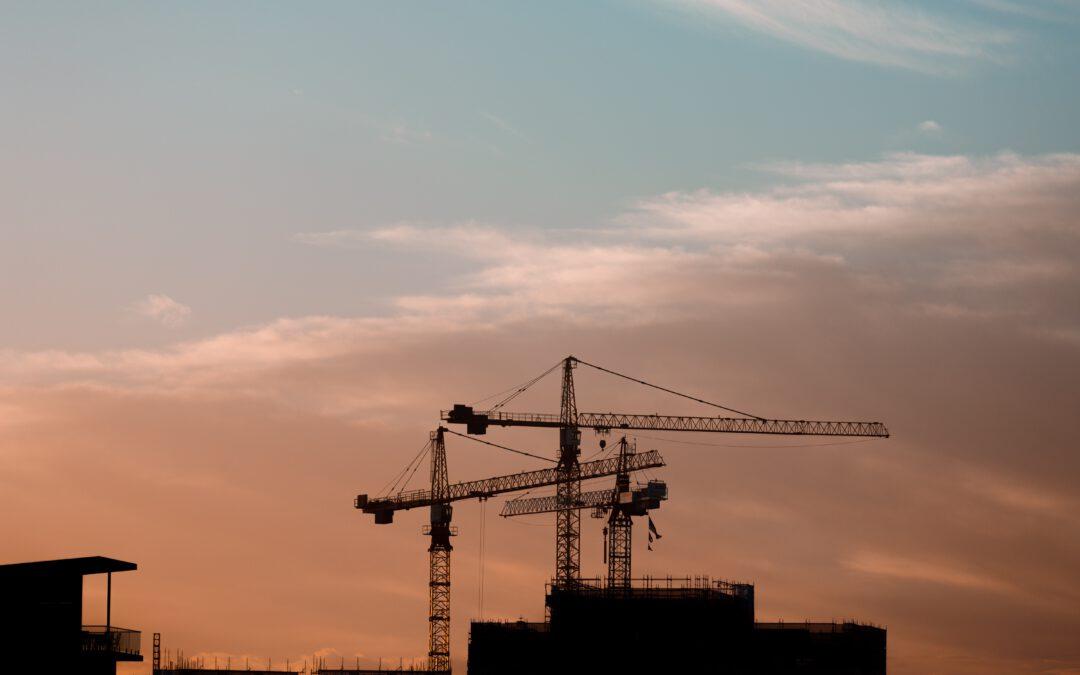 ¿Subirá el precio de la obra nueva?
